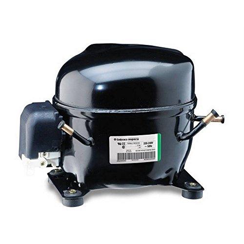 compressore-gas-r134a-ermetico-1-3-hp-121-cm3-embraco-aspera-nek6210z