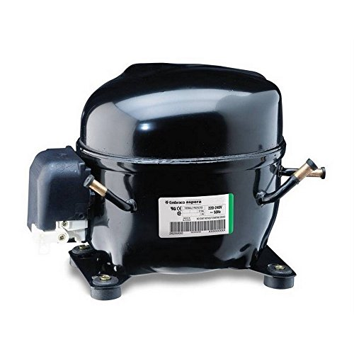 verdichter-kompressor-embraco-aspera-nek2134gk-r404a-r507-lbp-csir-87-cm3