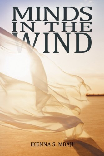 Minds in the Wind