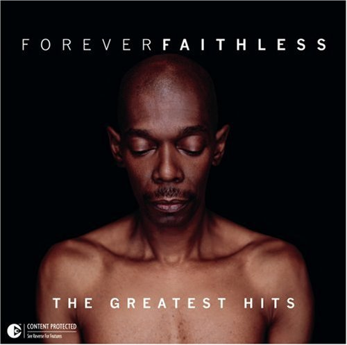 Faithless - Forever Faithless (The Best of) - Zortam Music
