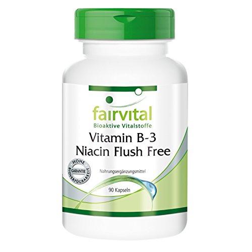 fairvital-90-capsulas-vegetarianas-de-vitamina-b3-niacina-sin-rubor-400-mg