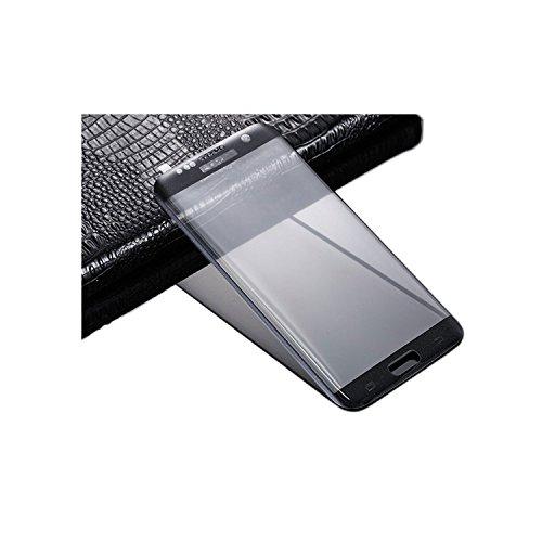 protector-de-pantalla-galaxy-s7-edgecoio-vidrio-templado-3d-tactil-completo-protector-de-pantalla-pa