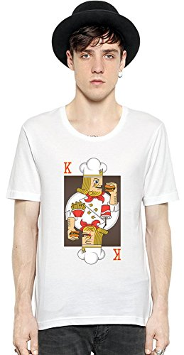 burger-king-short-sleeve-mens-t-shirt-medium