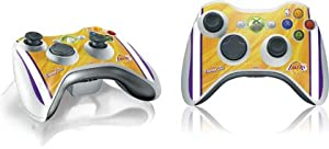 NBA - Los Angeles Lakers - LA Lakers 2010 NBA Champions - Microsoft Xbox 360 Wireless... by Skinit