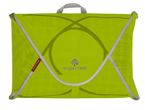 eagle-creek-pack-it-specter-garment-folder-strobe-green-medium
