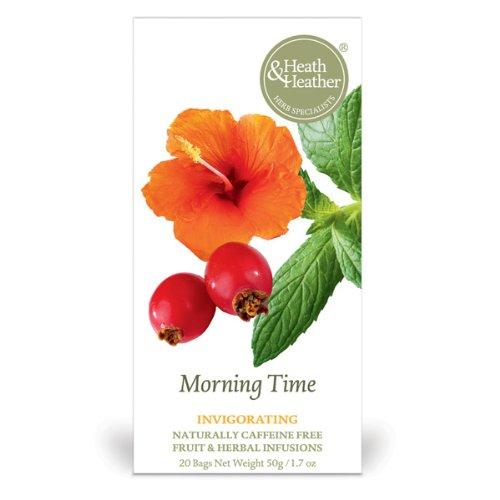 heath-heather-morning-time-tea-50-bags