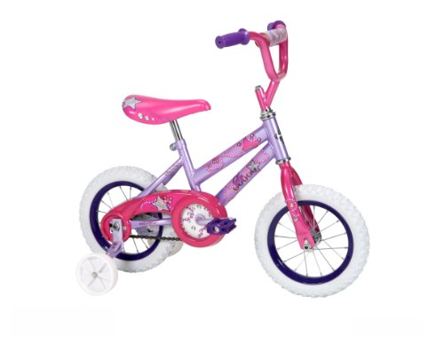 Huffy Girl's So Sweet Bike