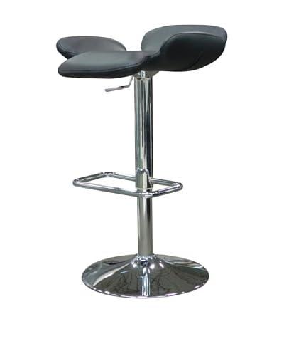 Furniture Contempo May Bar Stool