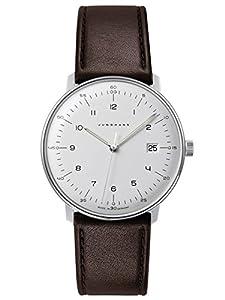 Junghans 041/4461.00 Reloj de caballero