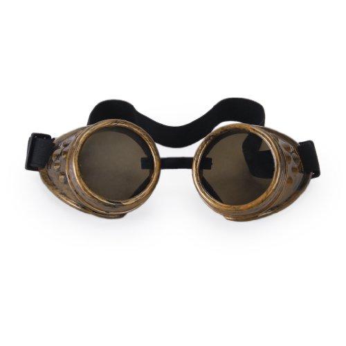 lunettes-de-protection-de-style-antique-steampunk-gothique-pour-cosplay-photos-deguisement-cuivre