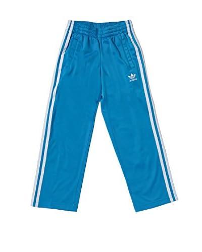 adidas Pantalón J Firebird Tp