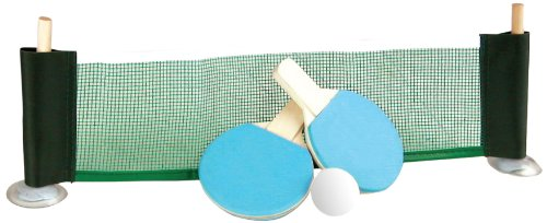 Classic Sports - Mini Table Tennis - 1