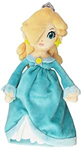 Amazon Com Little Buddy Super Mario Bros Princess