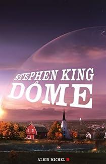 Dôme (vols.1 & 2) par King