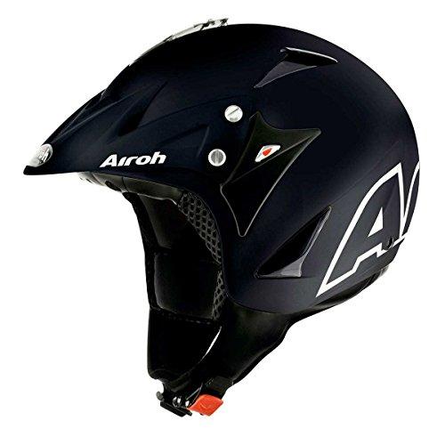 Airoh-Evergreen-Casco-para-motociclista