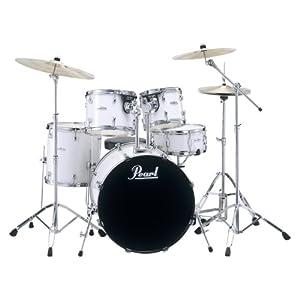 Best Review Top 10 Great Drum Sets Or Drum Kits November