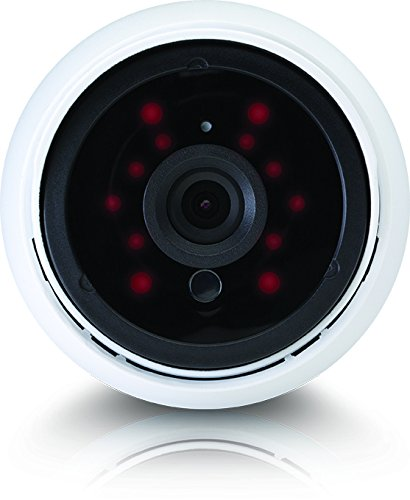 Ubiquiti-UVC-G3-Unifi-Video-Camera-IR-G3-1080p-IndoorOutdoor-IP-Camera-with-Infrared-5-Pack