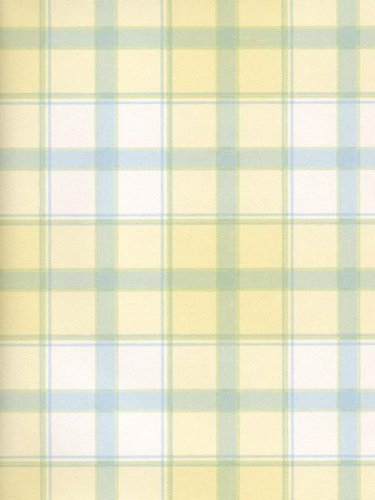 Checkered Wallpaper Pattern #9X2Lreu7Rwc