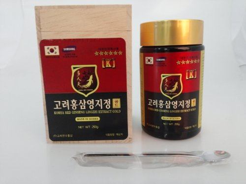 Benefits Of Ginseng Supplements
