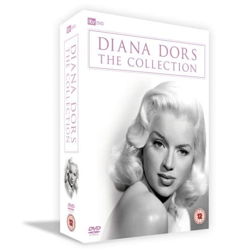 Diana-Dors-Icon-Box-Set-DVD