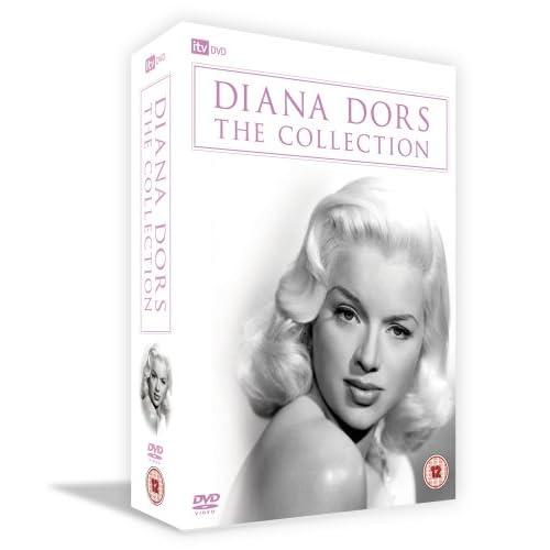 Diana-Dors-Icon-Box-Set-DVD