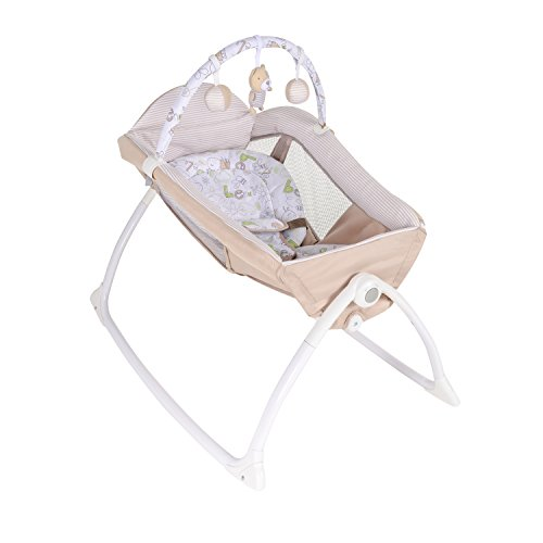 graco-1913165-little-lounger-transat-couffin-benny-bell