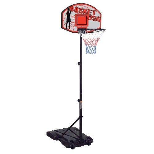 USG - CSL673-215 - Panneau basket pied