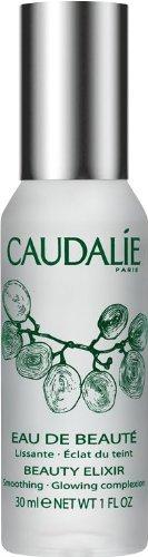 Caudalie Beauty Elixir - 1 oz