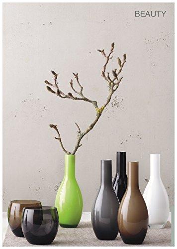Leonardo 031057 Vase Beauty 65 cm beige