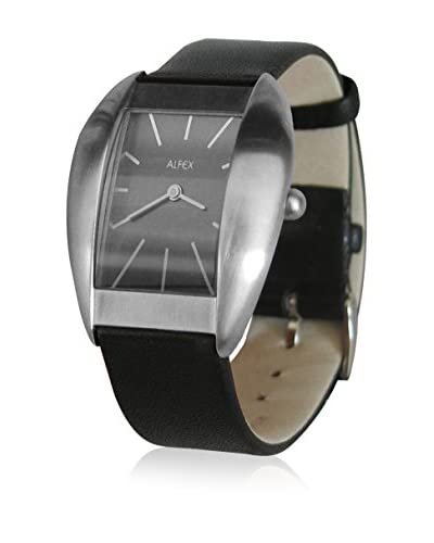 Alfex Reloj de cuarzo Woman 5407 29 mm