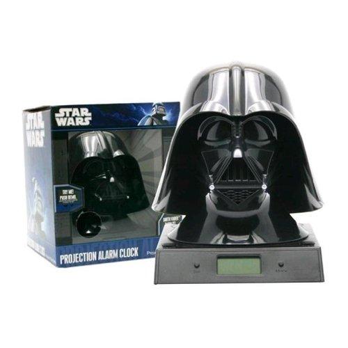 zeon-despertador-proyector-diseno-star-wars-07468-star-wars-reloj-despertador-darth-vader