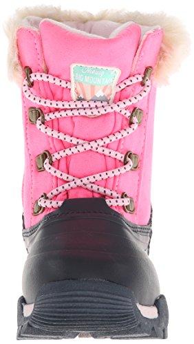 carter's Komet-B Snow 小童雪地靴 $24.99+$6.34(约¥200)图片