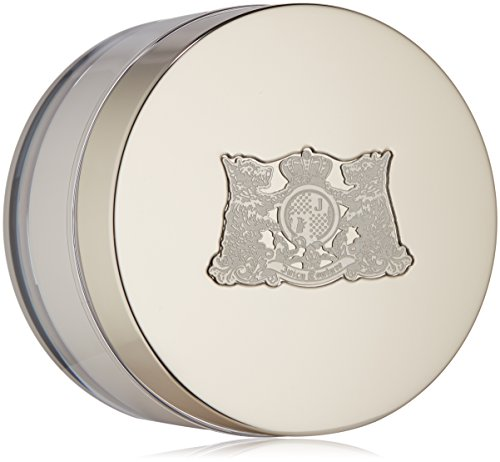 JUICY COUTURE - JUICY COUTURE body cream 200 ml-mujer