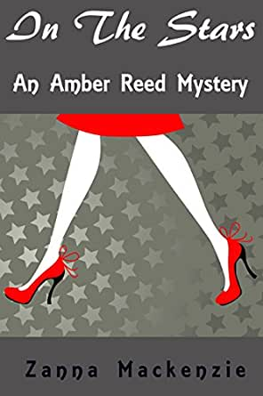 Funny Mystery Books #18