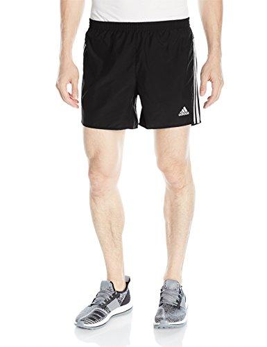 adidas Men's Running Response Shorts, Large/5