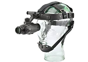 Armasight Vega Night Vision Goggle Gen 1+ by Armasight