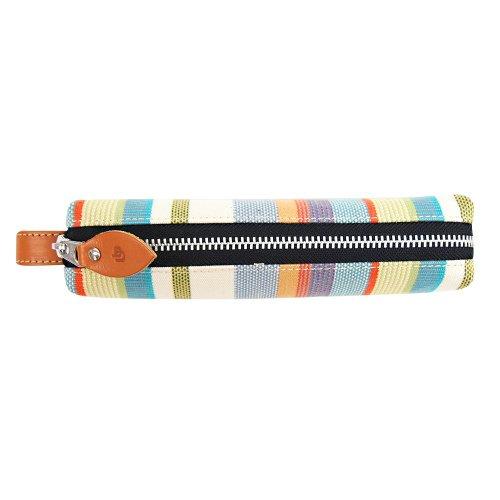 united-beads-stick-pen-case-stripe-light-color-ubs-lt-105