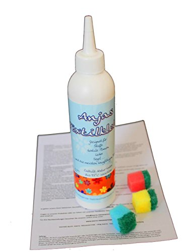 anjas-textilkleberr-180-ml-waschbar-bis-95c-geeignet-fur-stoffe-leder-segel