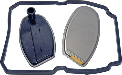Wix 58845 Automatic Transmission Filter Kit -
