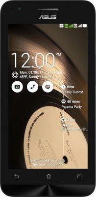 Asus-Zenfone-C-Black-8GB