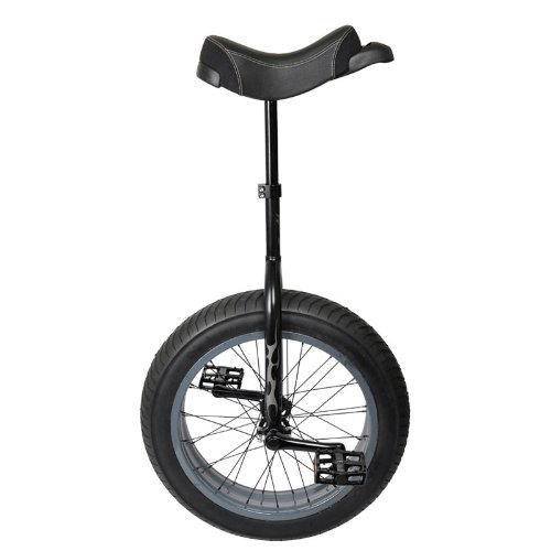 Sun XL Unicycle 20