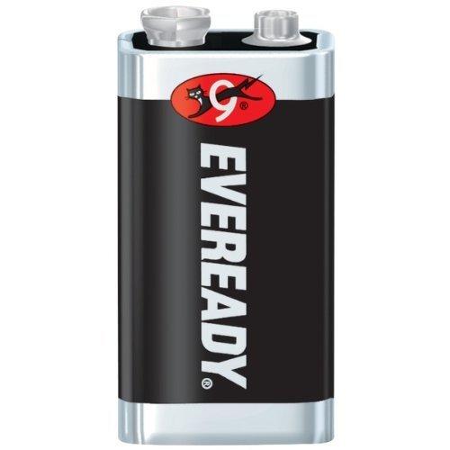 eveready-super-heavy-duty-battery-9-v-blister-pack-1-by-eveready-battery-company