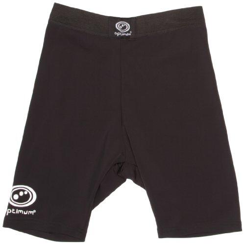 Optimum Boy's Lycra Short