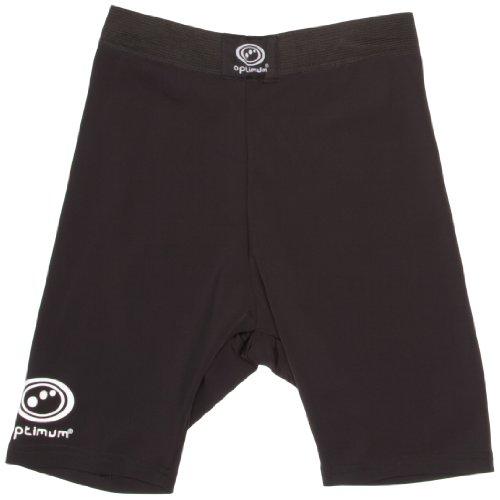 Optimum Boy's Lycra Short