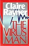 The Virus Man