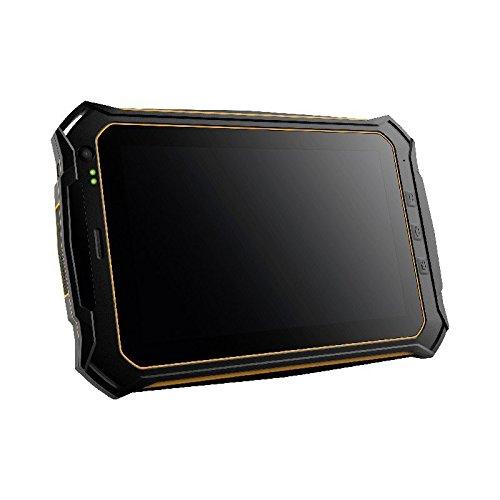 ruggear-rg900-16gb-3g-negro-amarillo-tablet-minitableta-qnx-pizarra-blackberry-tablet-os-negro-amari