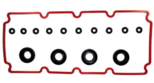 Magnum VS25047 MaxDry Valve Cover Gasket Set (Dodge Neon Valve Cover compare prices)