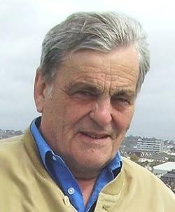 James Stevenson