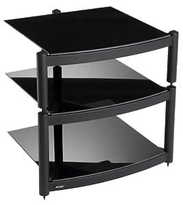 Cheap  Equinox  3 Shelf R