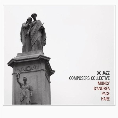 DC Jazz Composer's Collective
